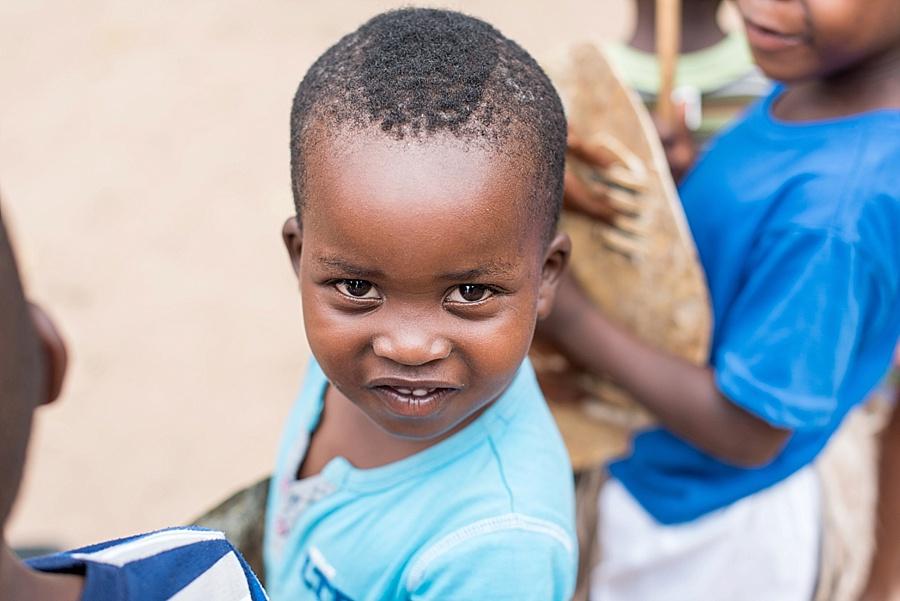 Darren Bester - Photographer - Royal Malewane - Sigagule Nhluvuko Creche_0010.jpg