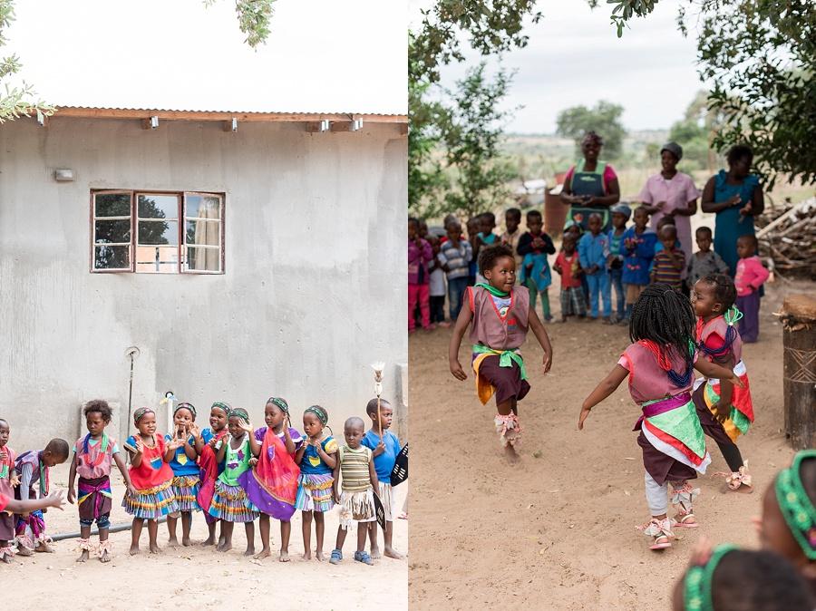 Darren Bester - Photographer - Royal Malewane - Sigagule Nhluvuko Creche_0011.jpg