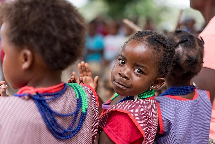 Darren Bester - Photographer - Royal Malewane - Sigagule Nhluvuko Creche_0012.jpg
