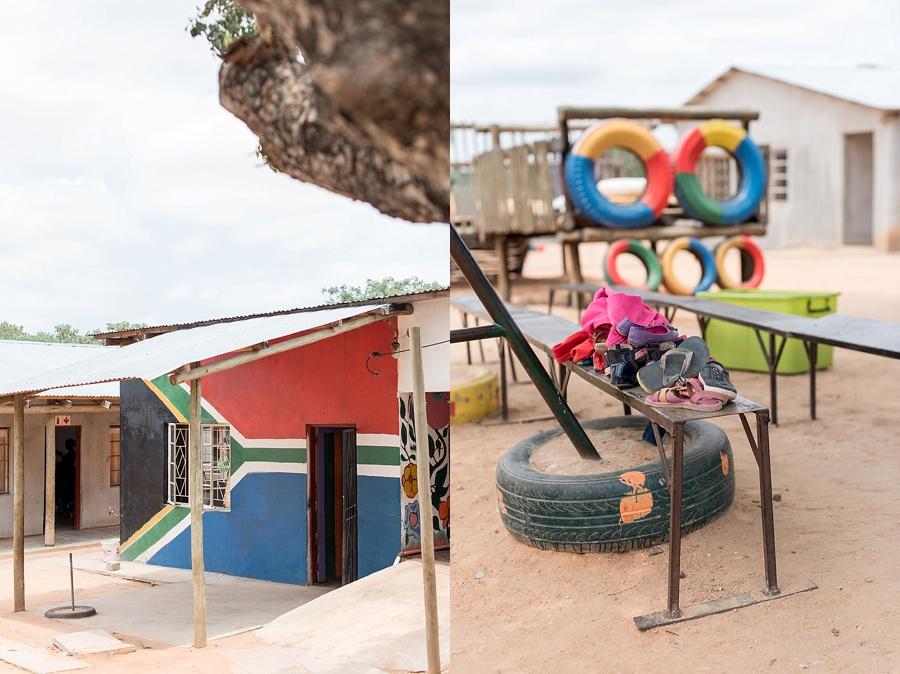 Darren Bester - Photographer - Royal Malewane - Sigagule Nhluvuko Creche_0017.jpg