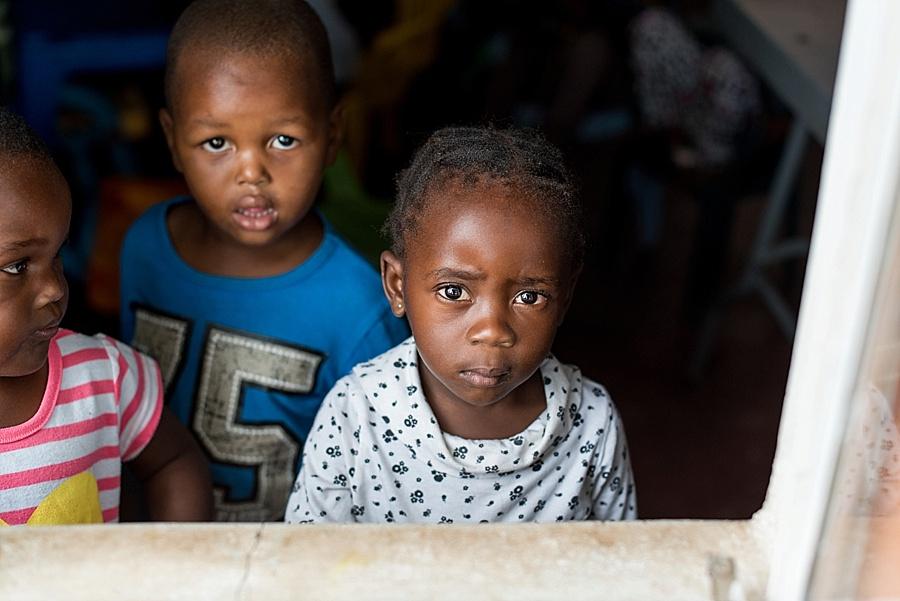 Darren Bester - Photographer - Royal Malewane - Sigagule Nhluvuko Creche_0018.jpg