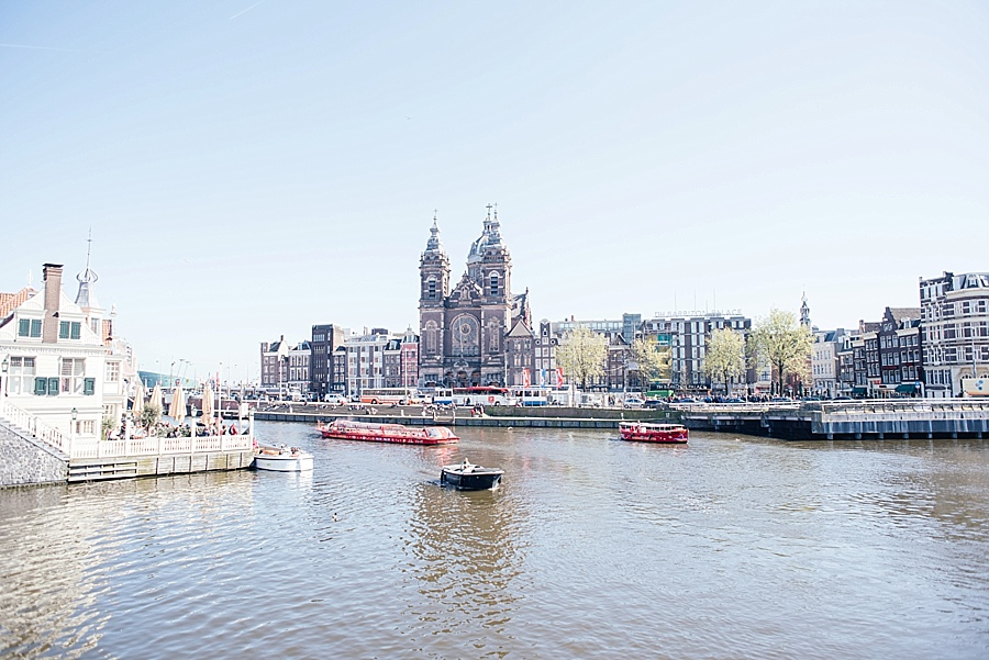 Darren Bester - Photographer - Travel - Europe - Amsterdam_0001.jpg