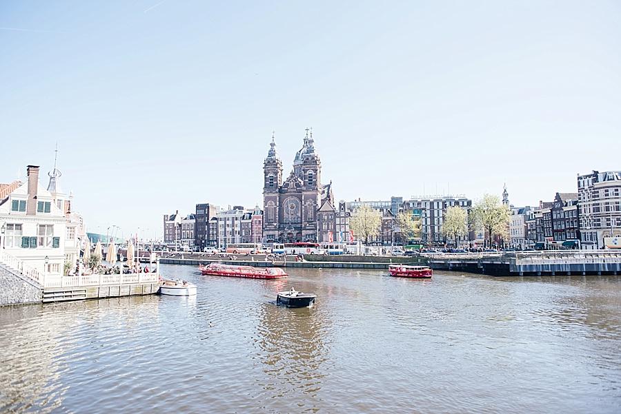 Darren Bester - Photographer - Travel - Europe - Amsterdam_0001.jpg