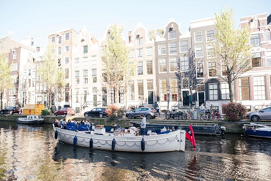 Darren Bester - Photographer - Travel - Europe - Amsterdam_0003.jpg