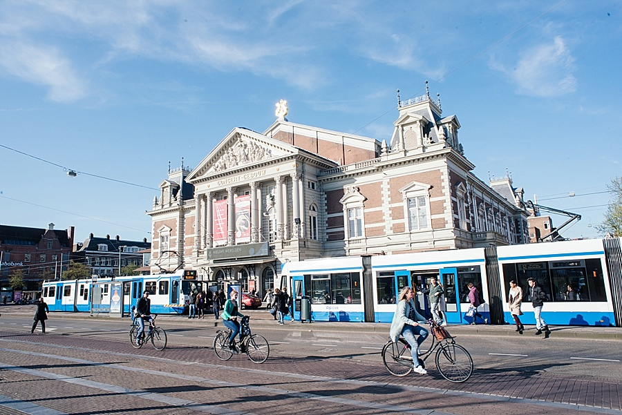 Darren Bester - Photographer - Travel - Europe - Amsterdam_0005.jpg
