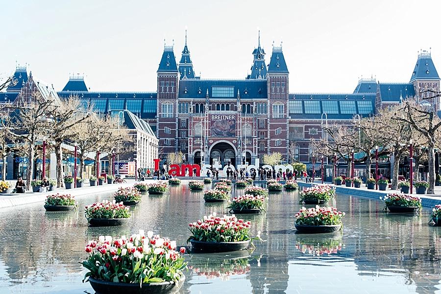 Darren Bester - Photographer - Travel - Europe - Amsterdam_0009.jpg