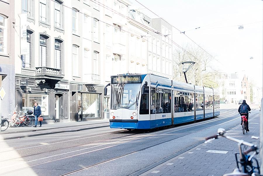 Darren Bester - Photographer - Travel - Europe - Amsterdam_0013.jpg