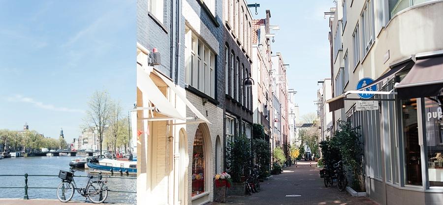 Darren Bester - Photographer - Travel - Europe - Amsterdam_0017.jpg