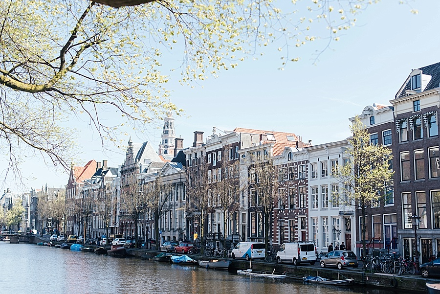 Darren Bester - Photographer - Travel - Europe - Amsterdam_0018.jpg