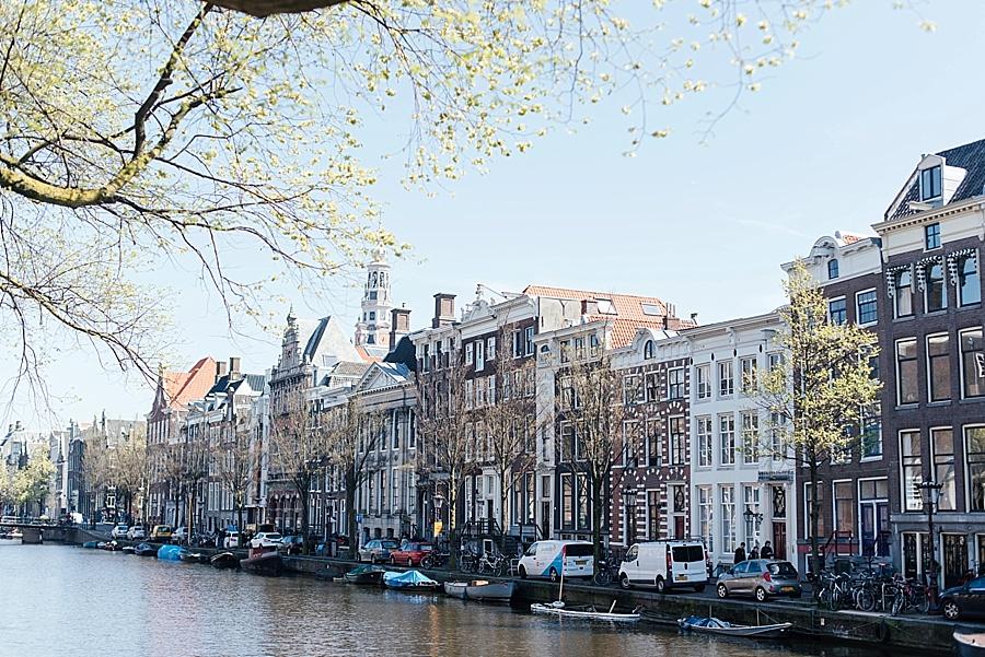 Darren Bester - Photographer - Travel - Europe - Amsterdam_0018.jpg
