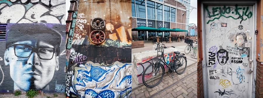 Darren Bester - Photographer - Travel - Europe - Amsterdam_0029.jpg