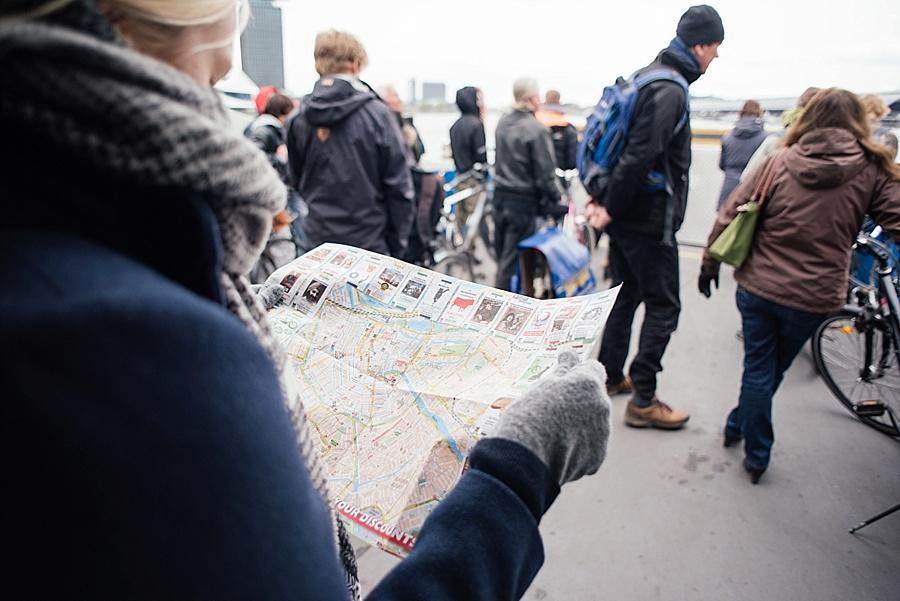 Darren Bester - Photographer - Travel - Europe - Amsterdam_0032.jpg