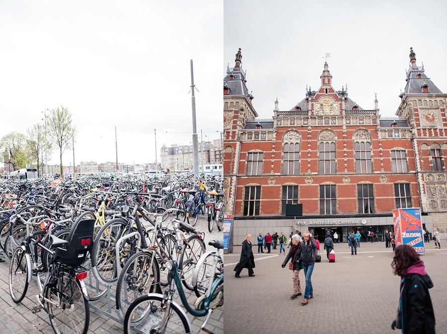 Darren Bester - Photographer - Travel - Europe - Amsterdam_0036.jpg