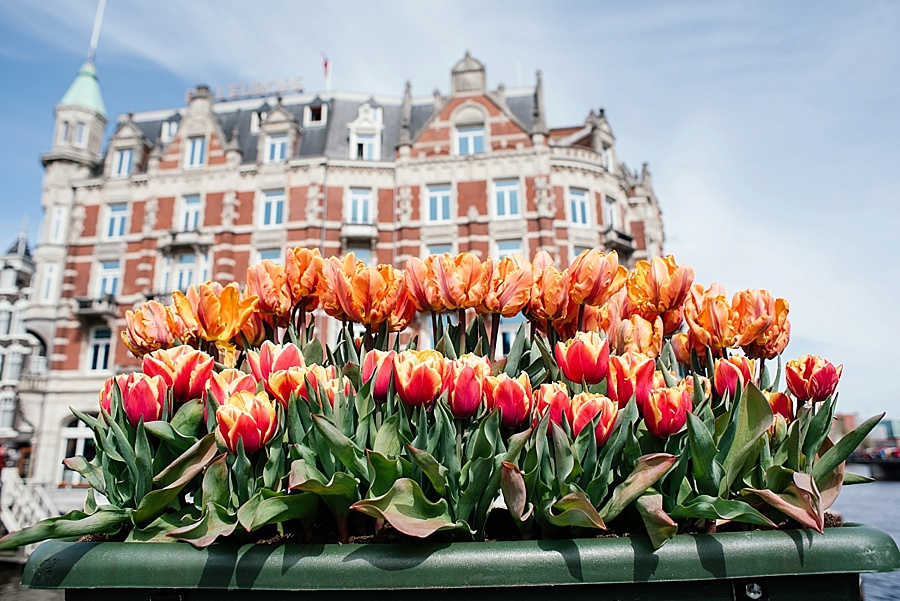 Darren Bester - Photographer - Travel - Europe - Amsterdam_0040.jpg