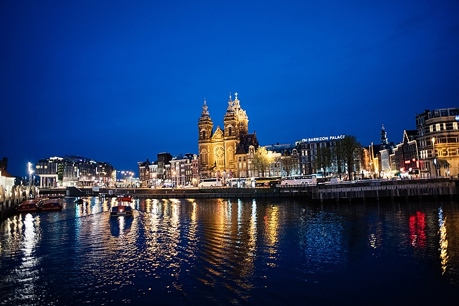 Darren Bester - Photographer - Travel - Europe - Amsterdam_0044.jpg