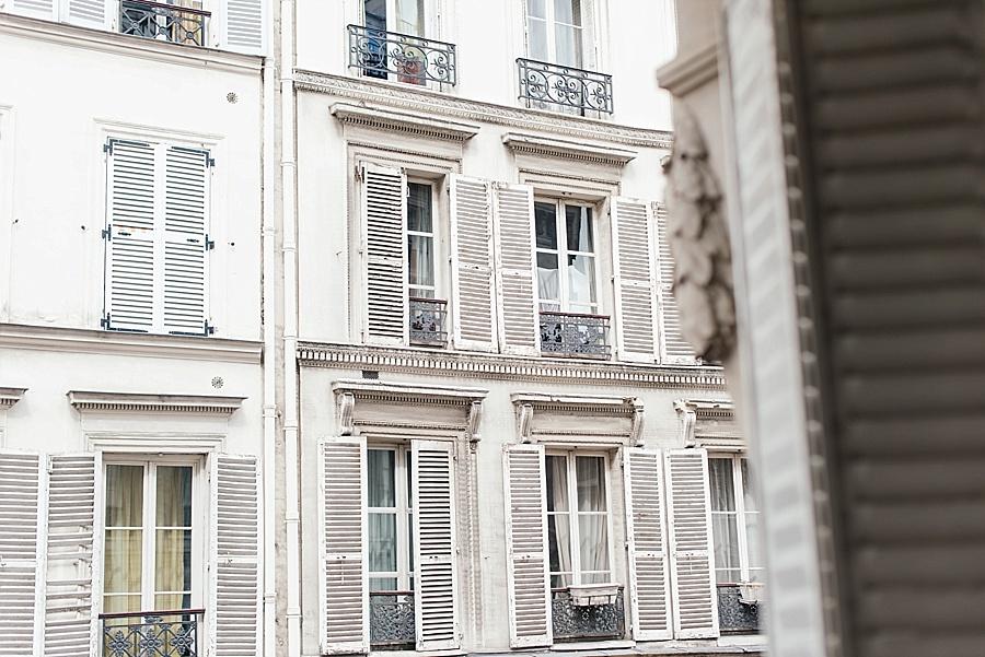 Darren Bester - Photographer - Travel - Europe - Paris_0001.jpg