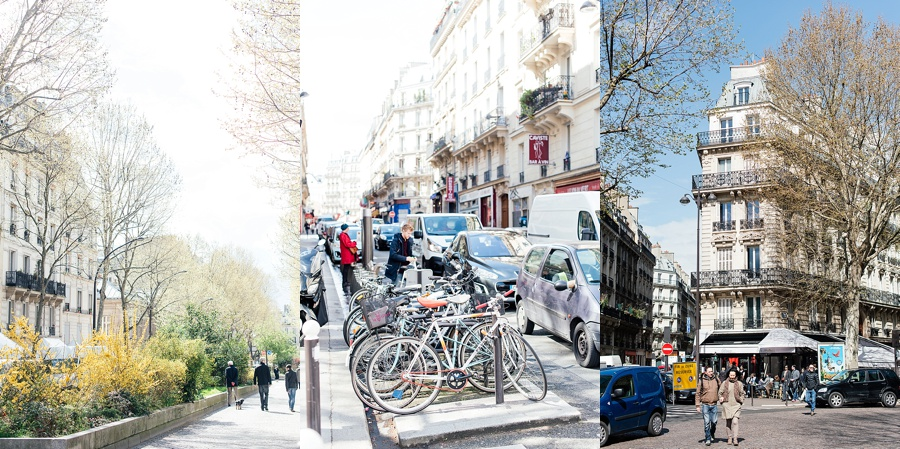 Darren Bester - Photographer - Travel - Europe - Paris_0003.jpg