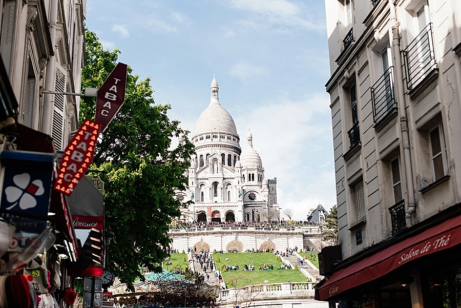 Darren Bester - Photographer - Travel - Europe - Paris_0004.jpg