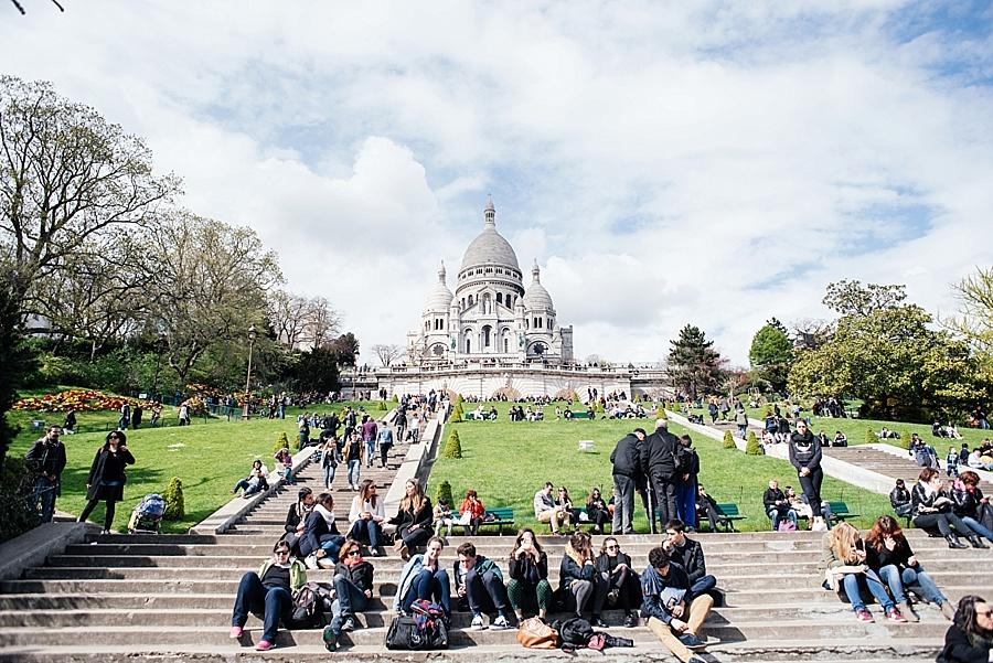 Darren Bester - Photographer - Travel - Europe - Paris_0006.jpg