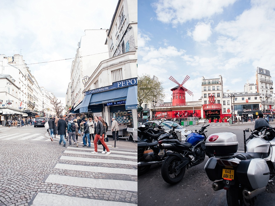 Darren Bester - Photographer - Travel - Europe - Paris_0010.jpg