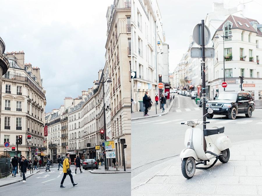Darren Bester - Photographer - Travel - Europe - Paris_0014.jpg