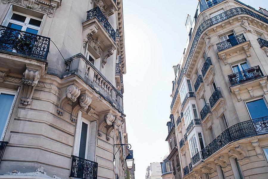 Darren Bester - Photographer - Travel - Europe - Paris_0015.jpg