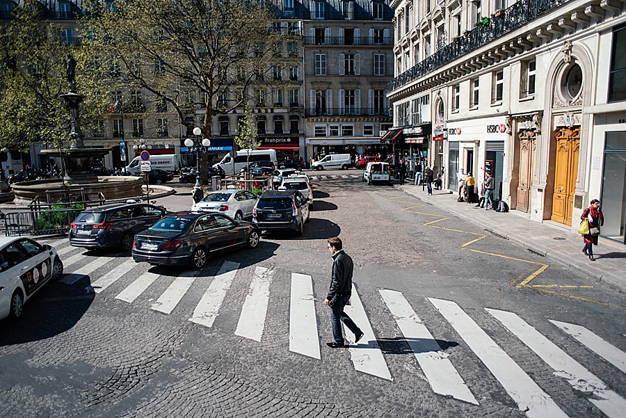 Darren Bester - Photographer - Travel - Europe - Paris_0016.jpg