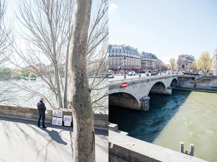 Darren Bester - Photographer - Travel - Europe - Paris_0018.jpg