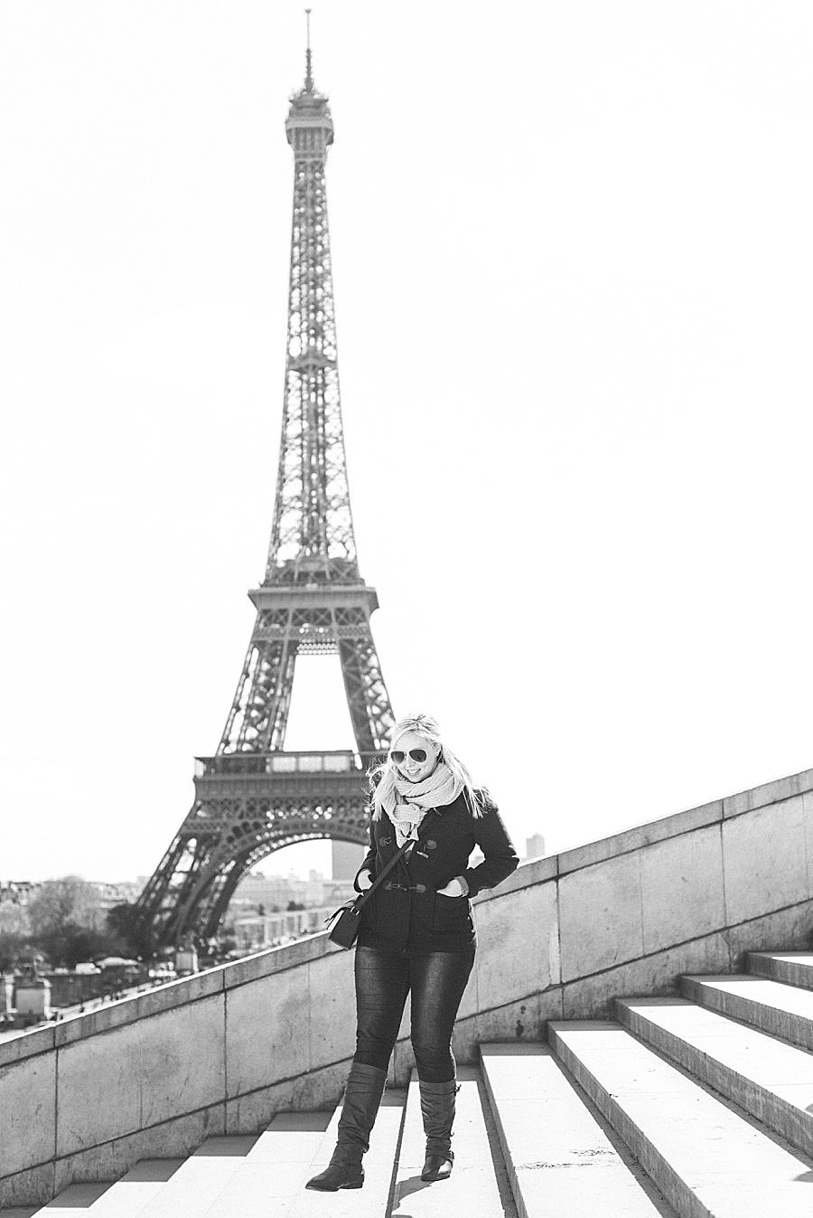 Darren Bester - Photographer - Travel - Europe - Paris_0021.jpg