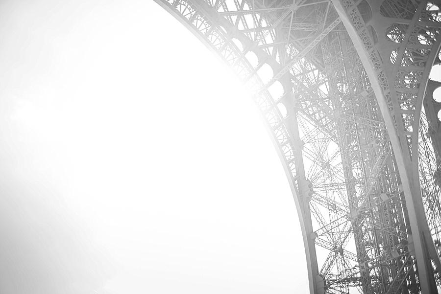 Darren Bester - Photographer - Travel - Europe - Paris_0027.jpg