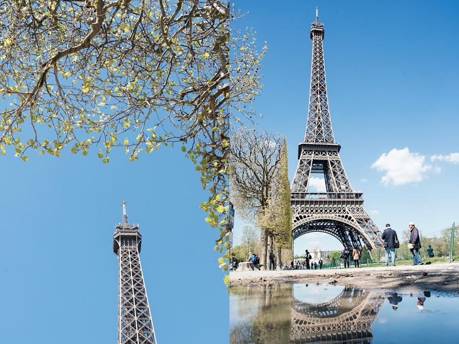 Darren Bester - Photographer - Travel - Europe - Paris_0029.jpg