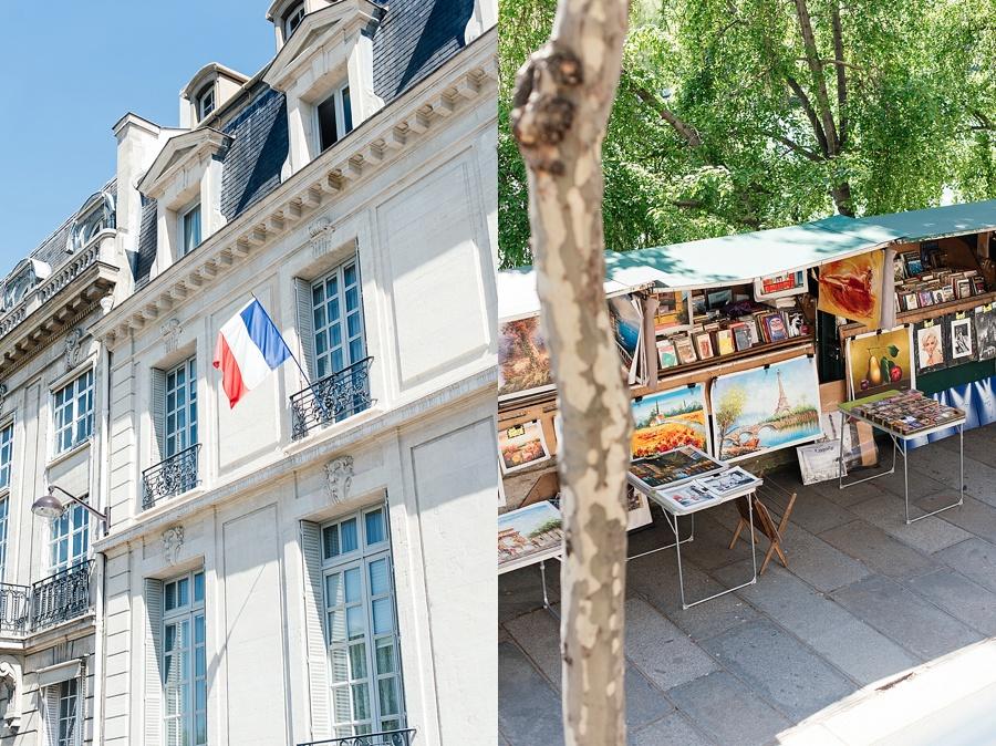 Darren Bester - Photographer - Travel - Europe - Paris_0031.jpg