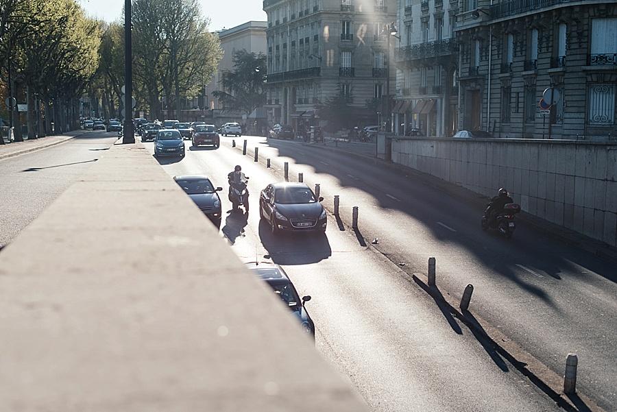 Darren Bester - Photographer - Travel - Europe - Paris_0038.jpg