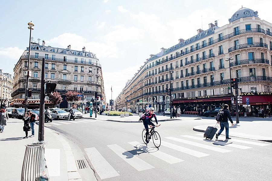 Darren Bester - Photographer - Travel - Europe - Paris_0042.jpg