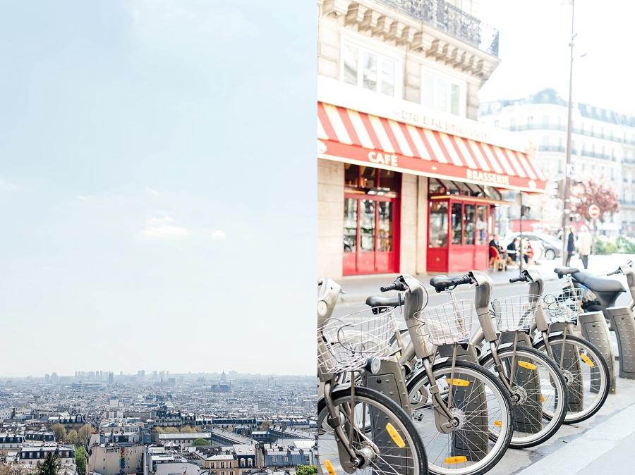 Darren Bester - Photographer - Travel - Europe - Paris_0043.jpg