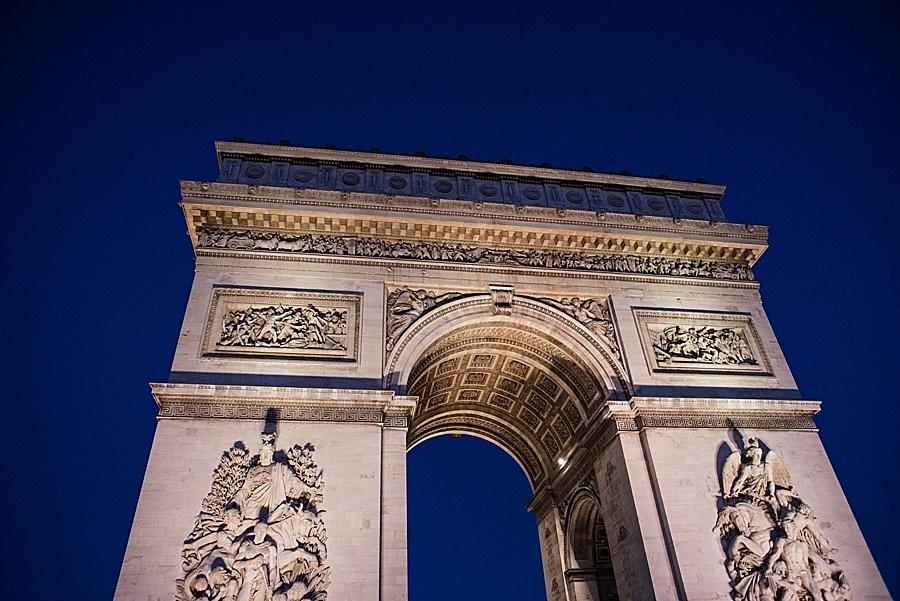 Darren Bester - Photographer - Travel - Europe - Paris_0047.jpg