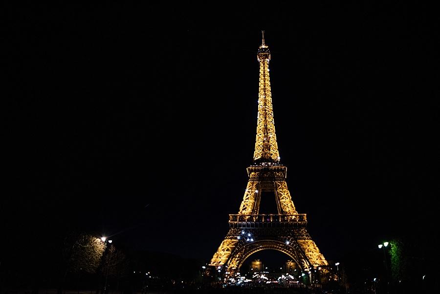 Darren Bester - Photographer - Travel - Europe - Paris_0048.jpg