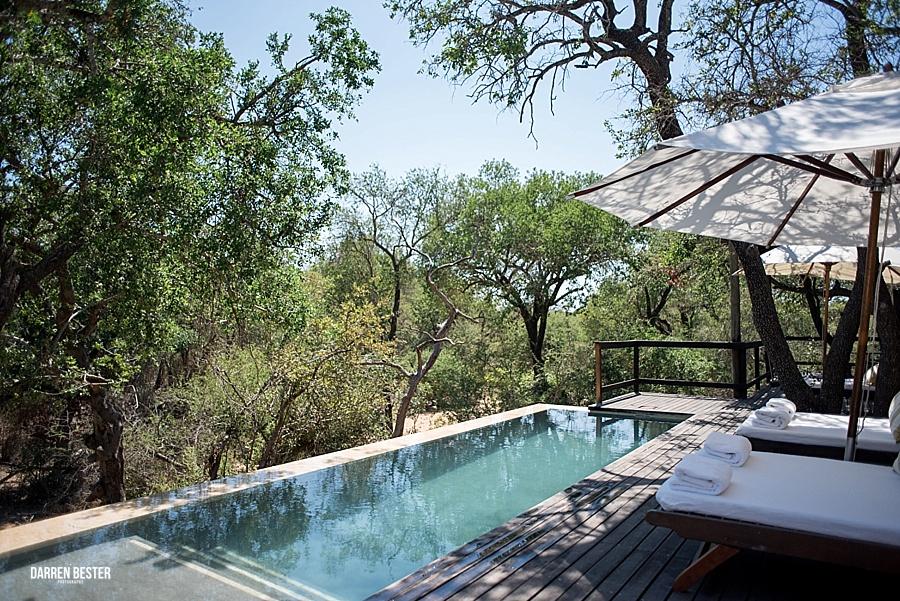 Darren Bester - Photographer - Royal Malewane - Safari - Luxury Travel - Photographer_0004.jpg