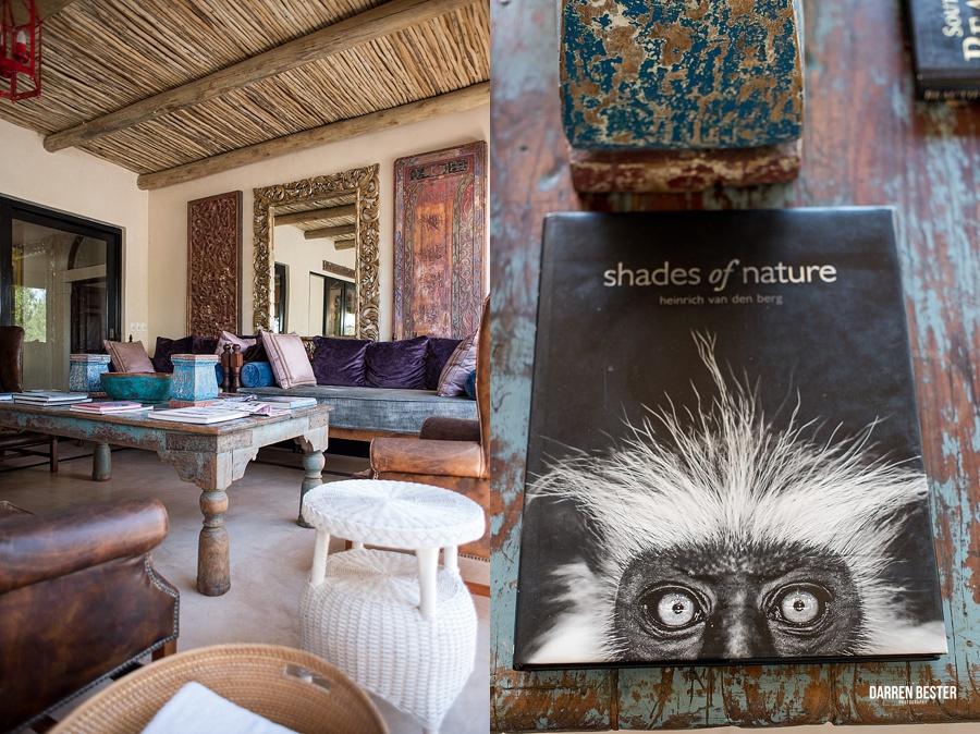 Darren Bester - Photographer - Royal Malewane - Safari - Luxury Travel - Photographer_0005.jpg