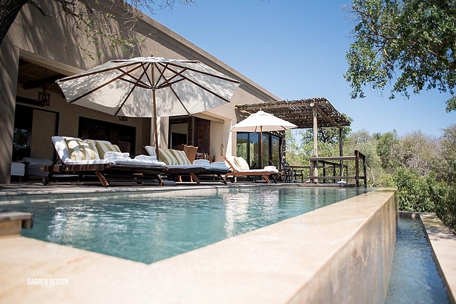Darren Bester - Photographer - Royal Malewane - Safari - Luxury Travel - Photographer_0008.jpg