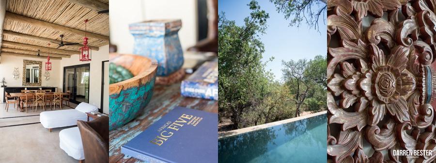 Darren Bester - Photographer - Royal Malewane - Safari - Luxury Travel - Photographer_0009.jpg