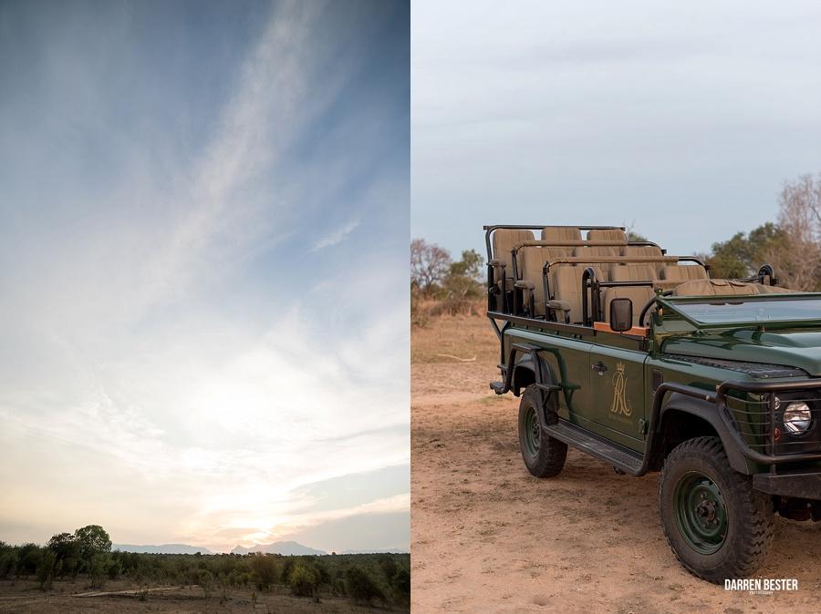 Darren Bester - Photographer - Royal Malewane - Safari - Luxury Travel - Photographer_0012.jpg