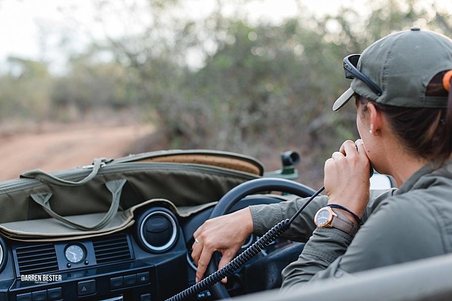 Darren Bester - Photographer - Royal Malewane - Safari - Luxury Travel - Photographer_0015.jpg