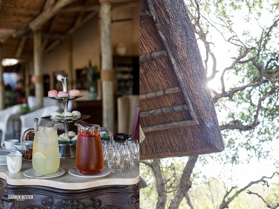 Darren Bester - Photographer - Royal Malewane - Safari - Luxury Travel - Photographer_0034.jpg