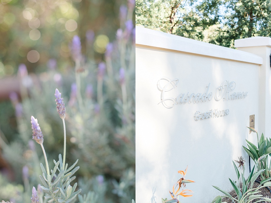 www.darrenbester.co.za - Cape Town Wedding Photographer - Cascade Manor - Neave and Michelle_0002.jpg