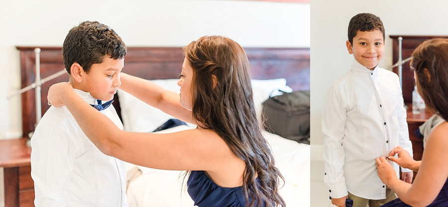 www.darrenbester.co.za - Cape Town Wedding Photographer - Cascade Manor - Neave and Michelle_0008.jpg