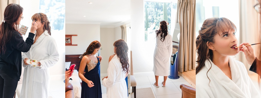 www.darrenbester.co.za - Cape Town Wedding Photographer - Cascade Manor - Neave and Michelle_0009.jpg