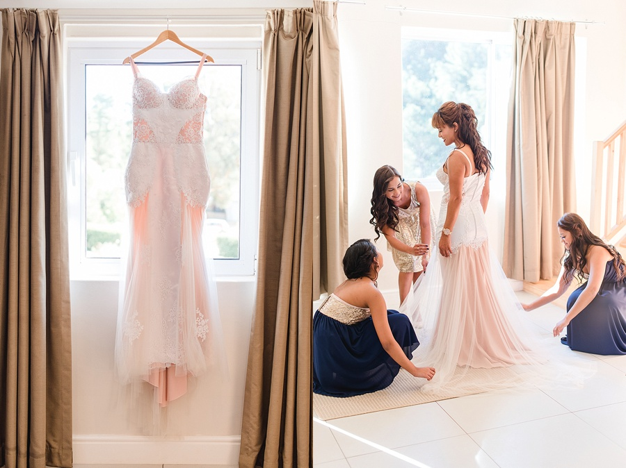www.darrenbester.co.za - Cape Town Wedding Photographer - Cascade Manor - Neave and Michelle_0010.jpg