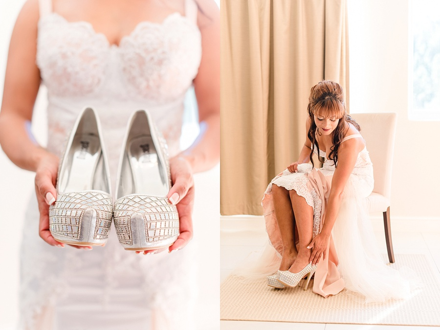 www.darrenbester.co.za - Cape Town Wedding Photographer - Cascade Manor - Neave and Michelle_0011.jpg