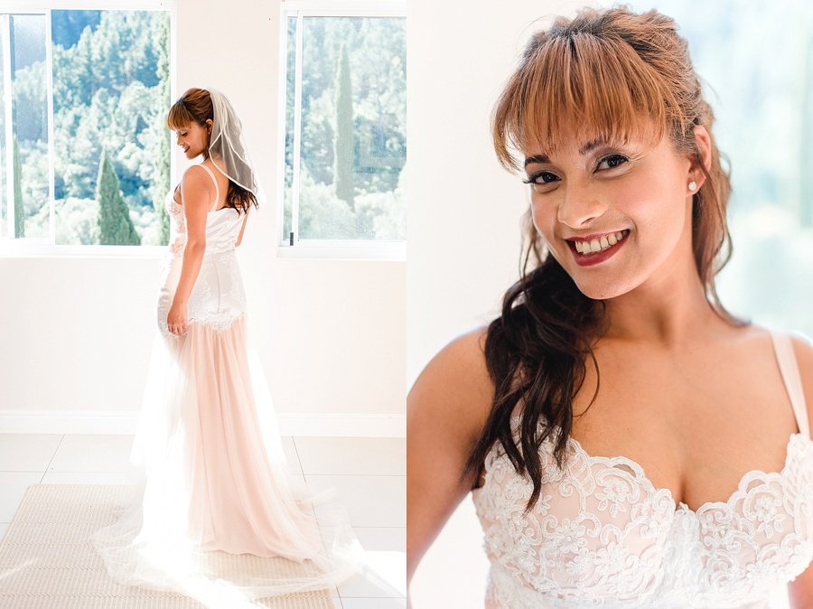 www.darrenbester.co.za - Cape Town Wedding Photographer - Cascade Manor - Neave and Michelle_0016.jpg